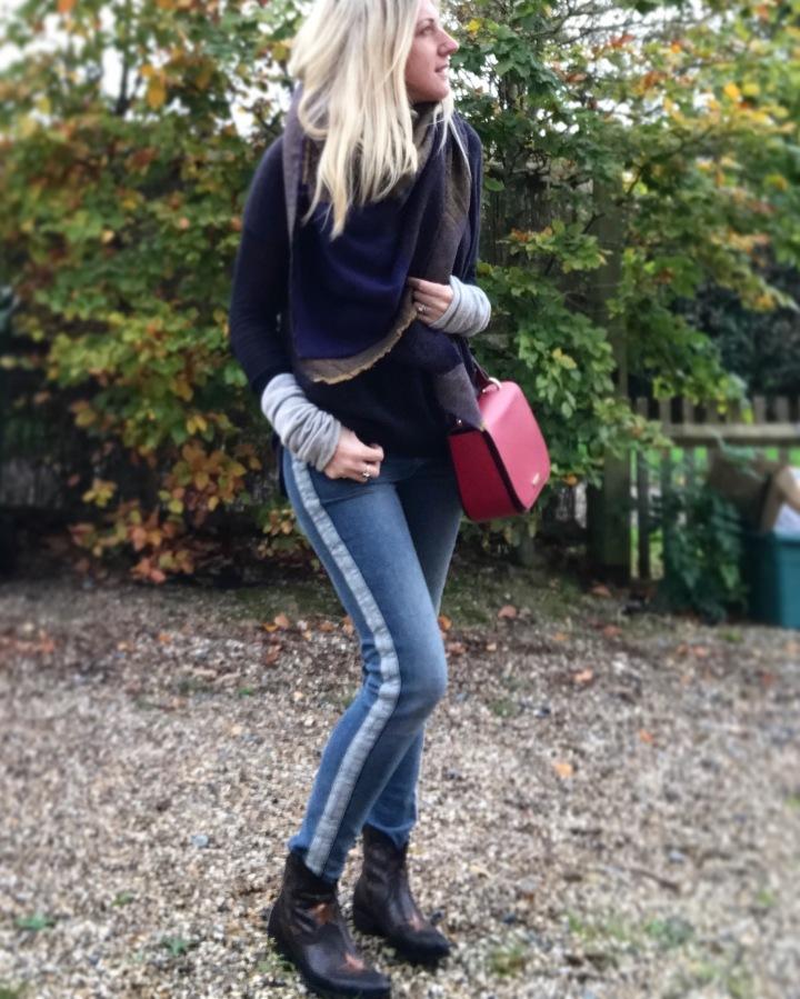 KM Jeans.jpg